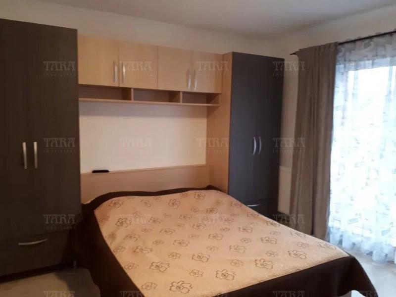 Apartament Cu 2 Camere Floresti ID V922930 3