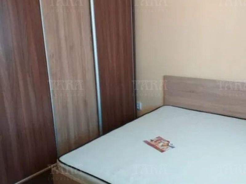 Apartament Cu 3 Camere Floresti ID V1134303 3