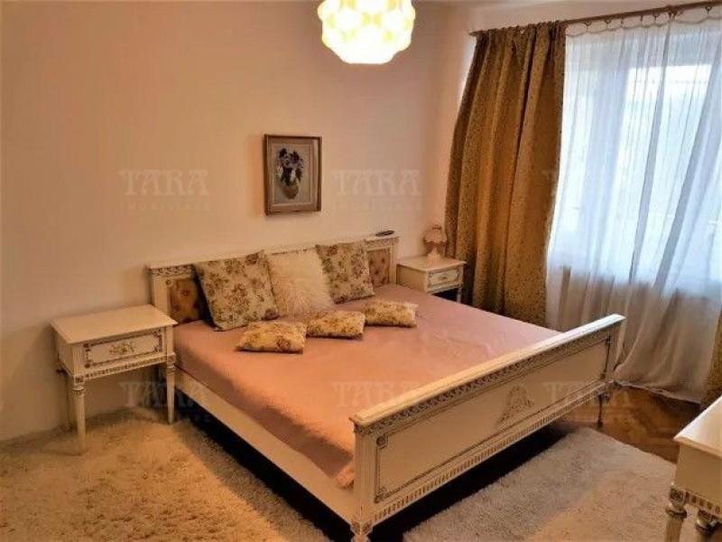 Apartament Cu 3 Camere Andrei Muresanu ID V841335 4
