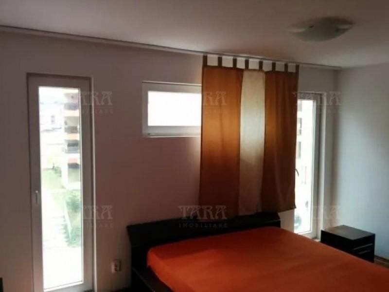 Apartament Cu 2 Camere Floresti ID V755516 4