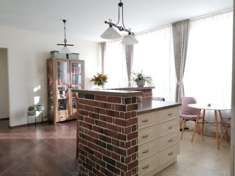 Apartament Cu 3 Camere Iris ID V1082908 3