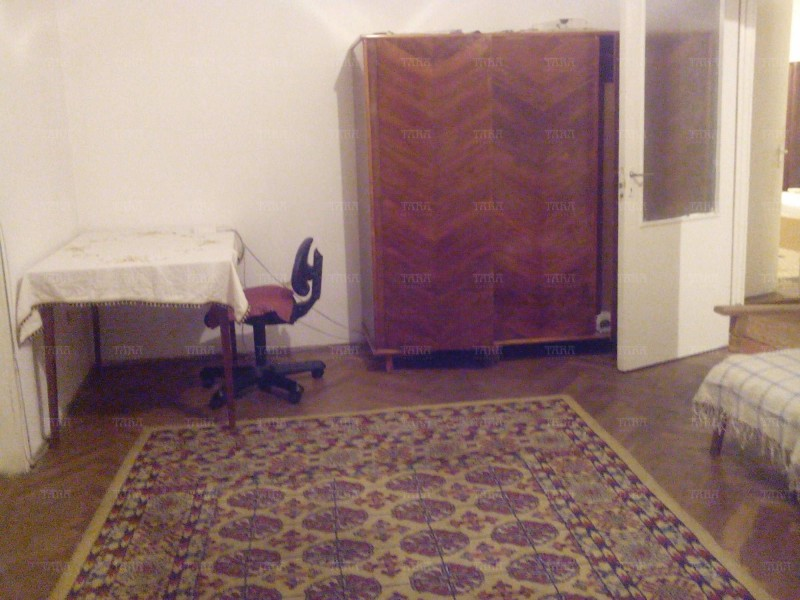 Apartament Cu 3 Camere Grigorescu ID V1095517 2