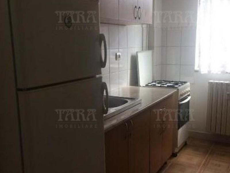 Apartament Cu 1 Camera Zorilor ID V660263 1