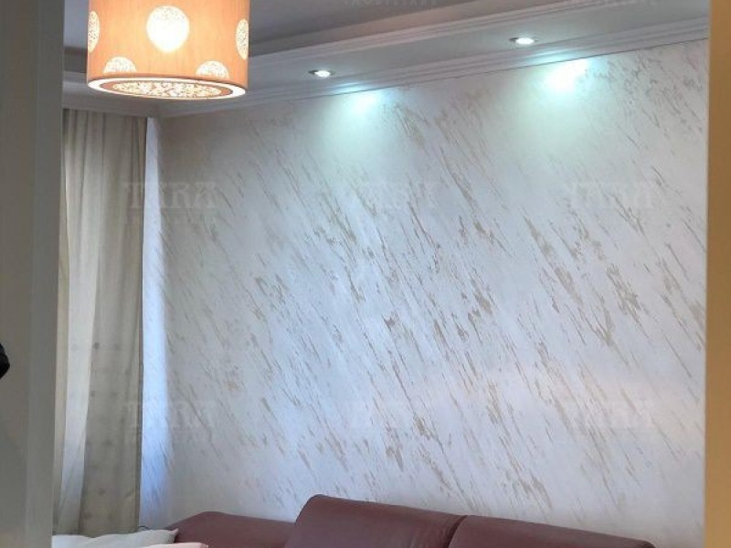 Apartament Cu 2 Camere Floresti ID V663430 4