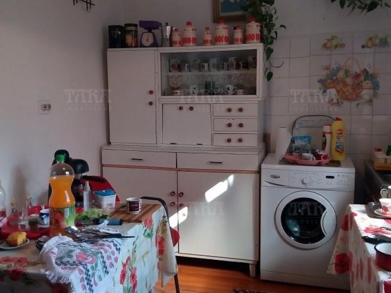 Casa Cu 4 Camere Someseni ID V664495 8