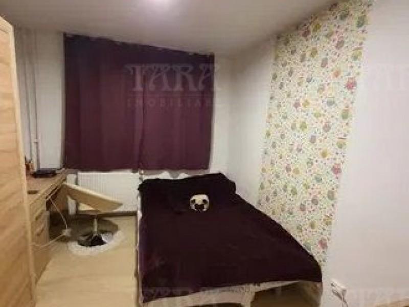 Apartament Cu 3 Camere Gheorgheni ID V1117849 5