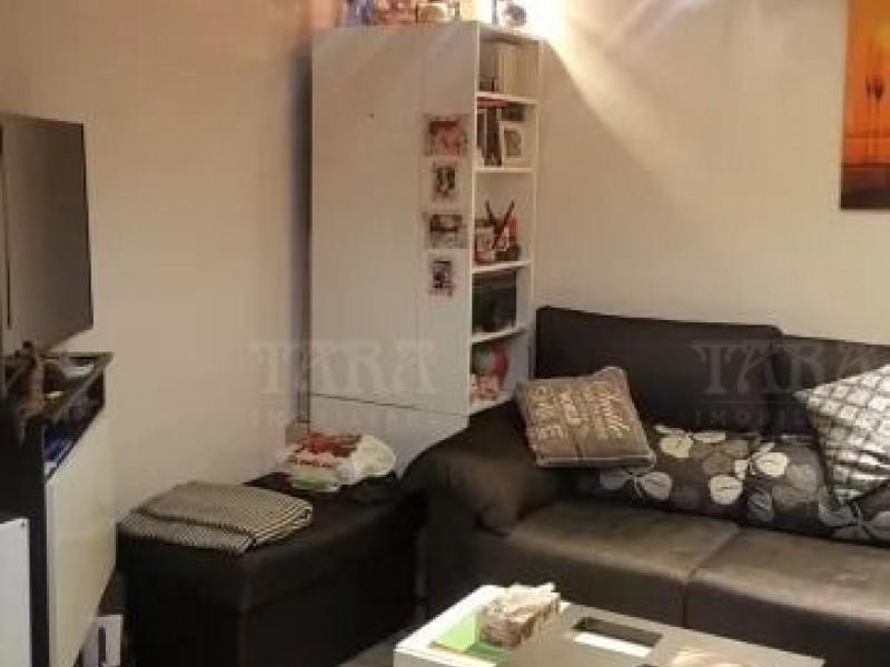 Apartament Cu 3 Camere Floresti ID V643422 3