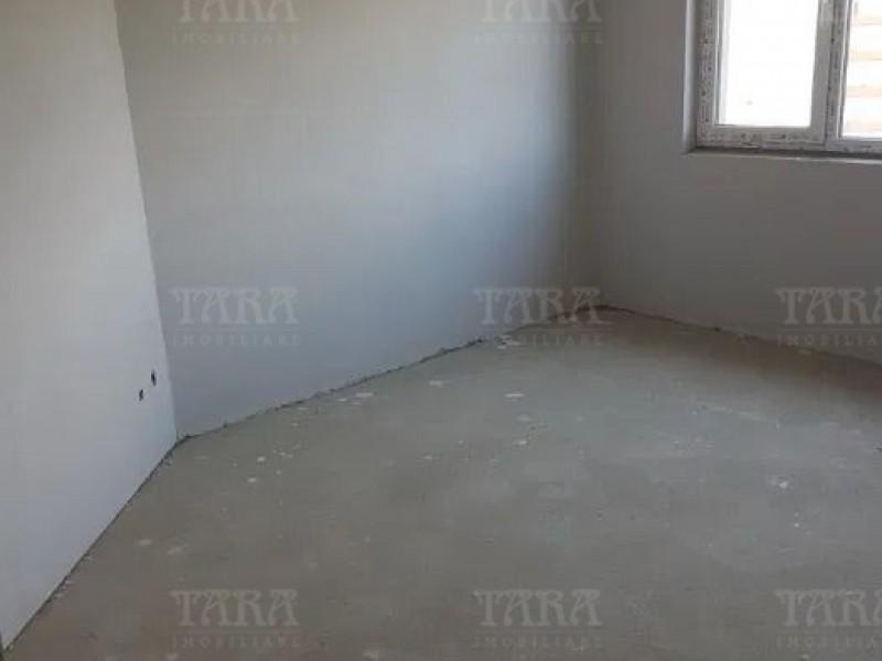 Apartament Cu 3 Camere Floresti ID V1028921 2