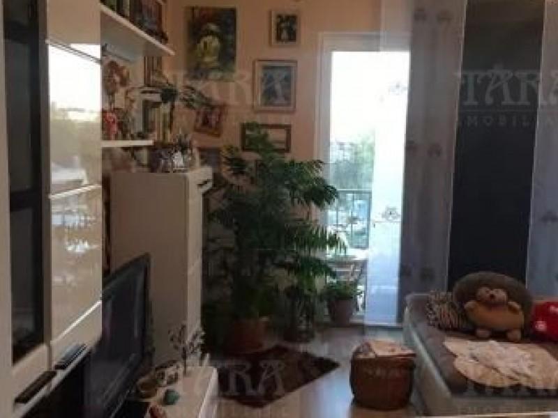 Apartament Cu 2 Camere Manastur ID V803936 2