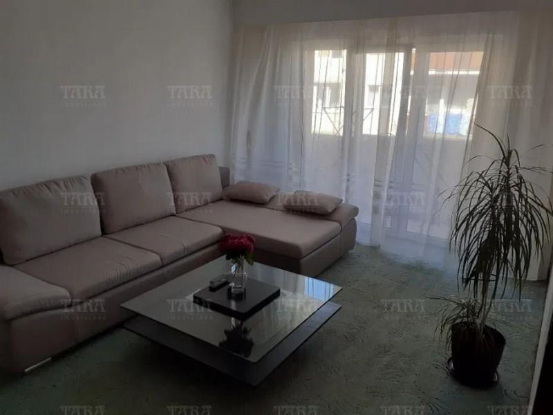 Apartament Cu 3 Camere Zorilor ID V912774 3