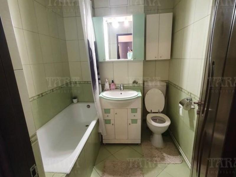 Apartament Cu 3 Camere Marasti ID I1241825 8