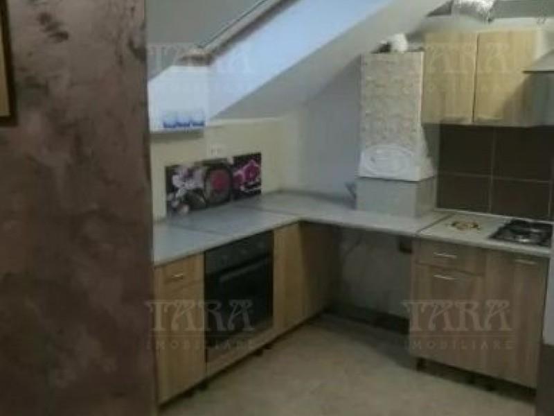 Apartament Cu 2 Camere Floresti ID V655147 5
