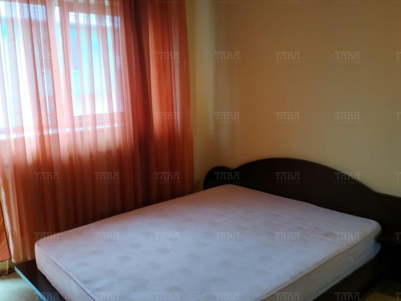 Apartament Cu 2 Camere Buna Ziua ID I872582 11