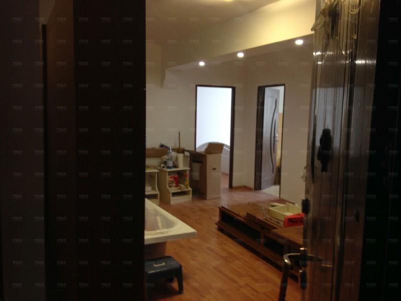 Apartament Cu 3 Camere Apahida ID V829308 3