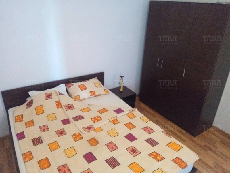 Apartament Cu 3 Camere Manastur ID V1124234 5
