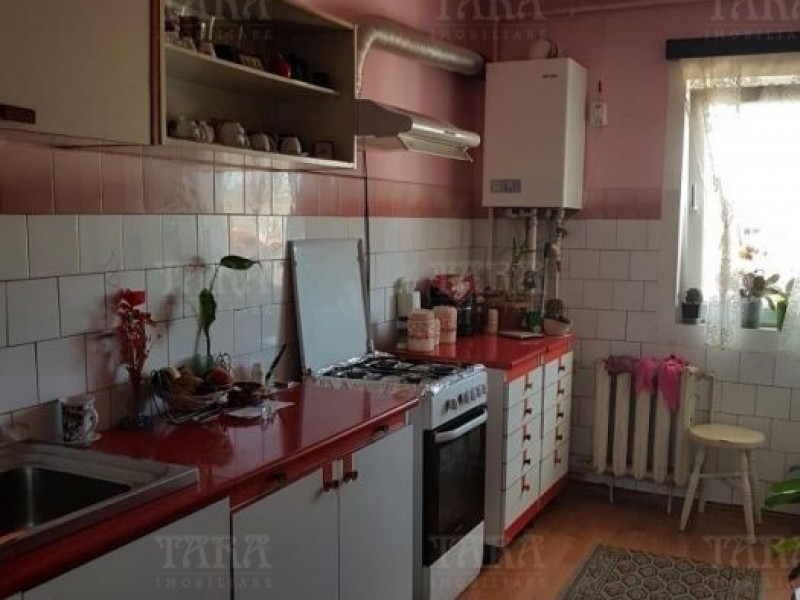 Apartament Cu 4 Camere Marasti ID V437796 3