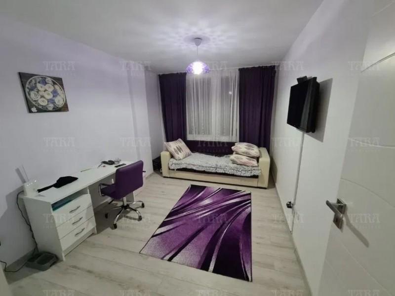Apartament Cu 3 Camere Floresti ID V1136507 6