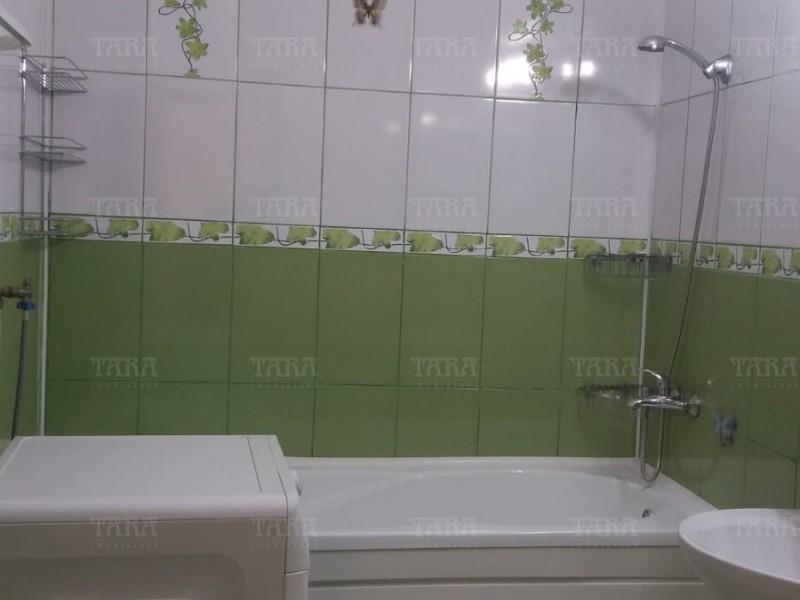 Apartament Cu 2 Camere Floresti ID V1247810 6