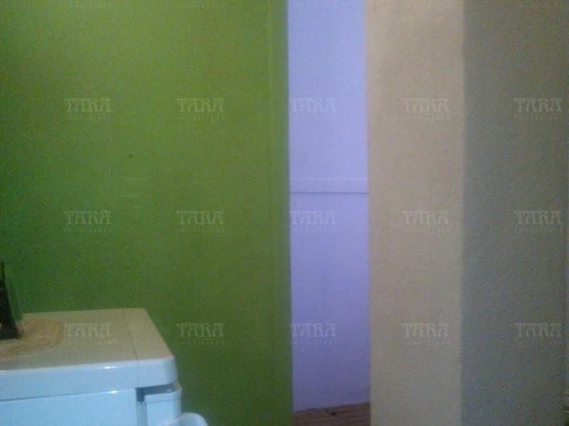 Apartament Cu 2 Camere Semicentral ID V497946 6