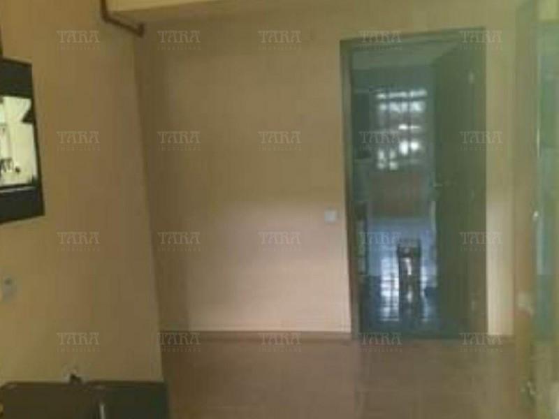 Apartament Cu 3 Camere Floresti ID V1286642 4