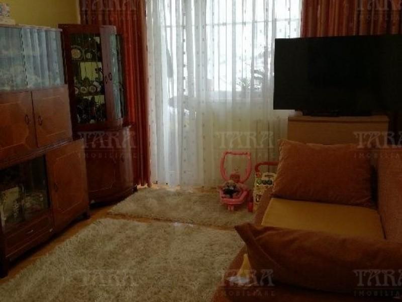 Apartament Cu 2 Camere Manastur ID V488235 1