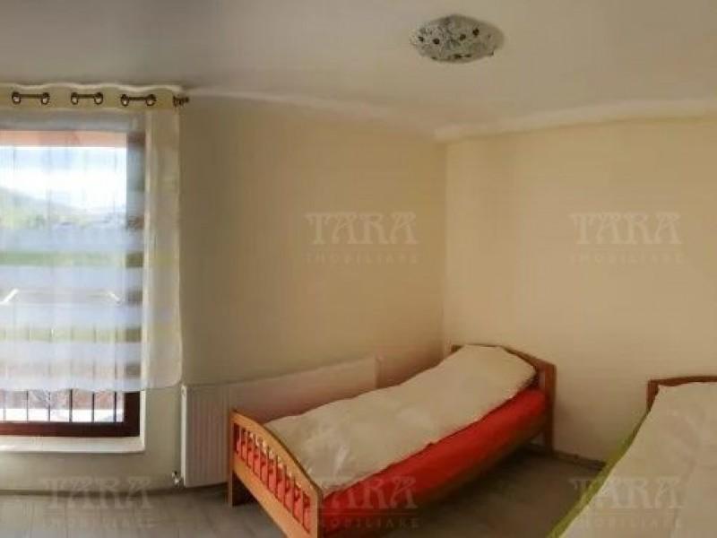 Apartament Cu 4 Camere Floresti ID V620803 3