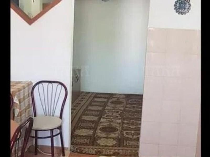 Apartament Cu 3 Camere Floresti ID V354191 3