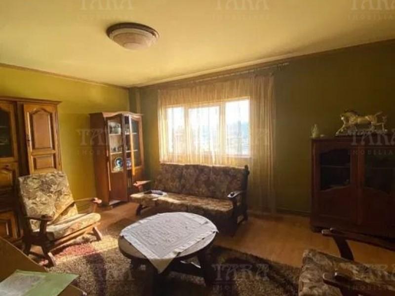 Apartament Cu 4 Camere Marasti ID V1039068 1