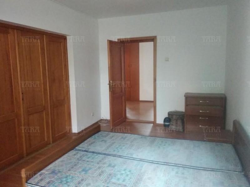 Apartament Cu 2 Camere Buna Ziua ID I840813 6