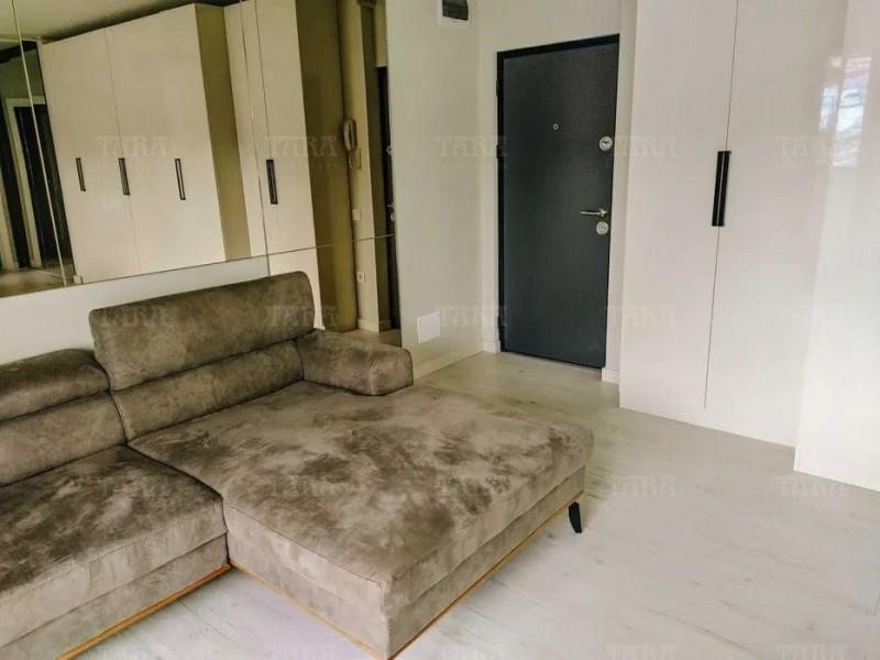 Apartament Cu 2 Camere Floresti ID V1320101 5