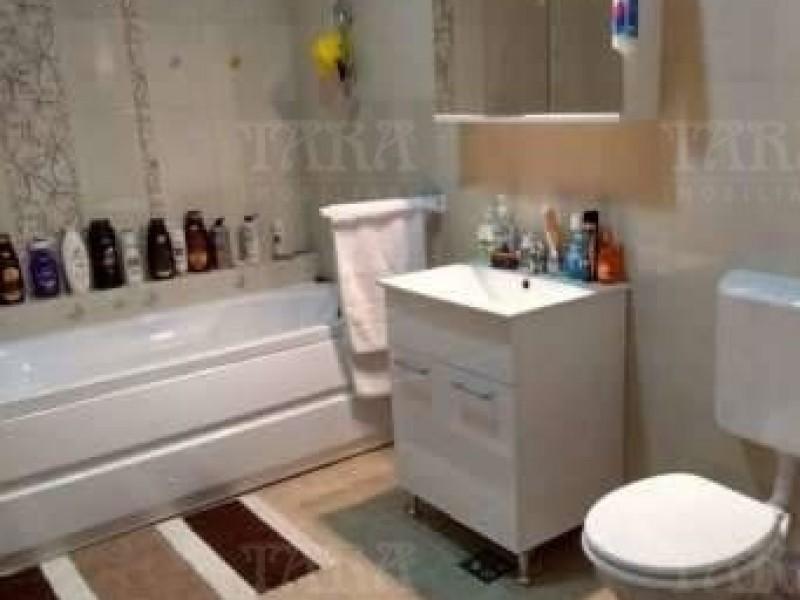 Apartament Cu 2 Camere Floresti ID V448471 6