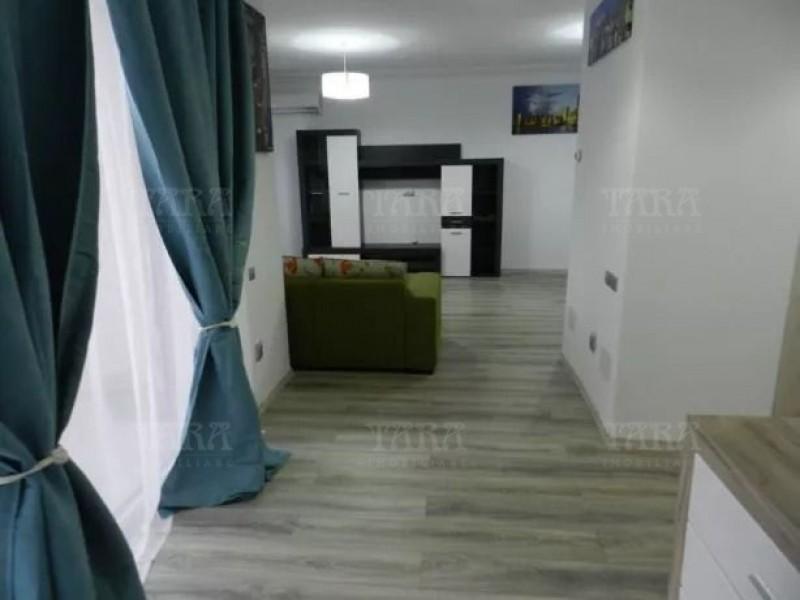 Apartament Cu 2 Camere Gheorgheni ID V578088 1