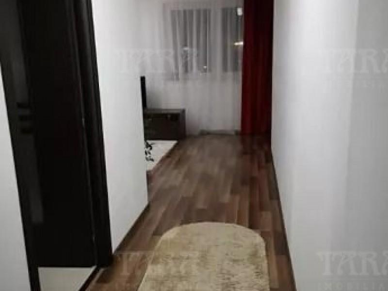 Apartament Cu 3 Camere Floresti ID V829954 4