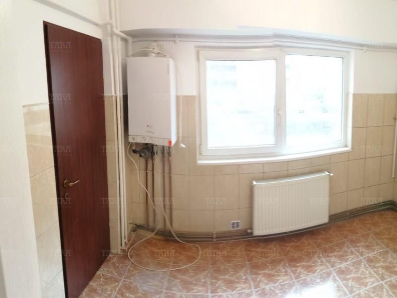 Apartament Cu 2 Camere Marasti ID V776931 6