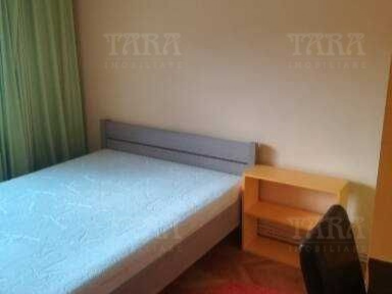 Apartament Cu 3 Camere Manastur ID I1279333 5