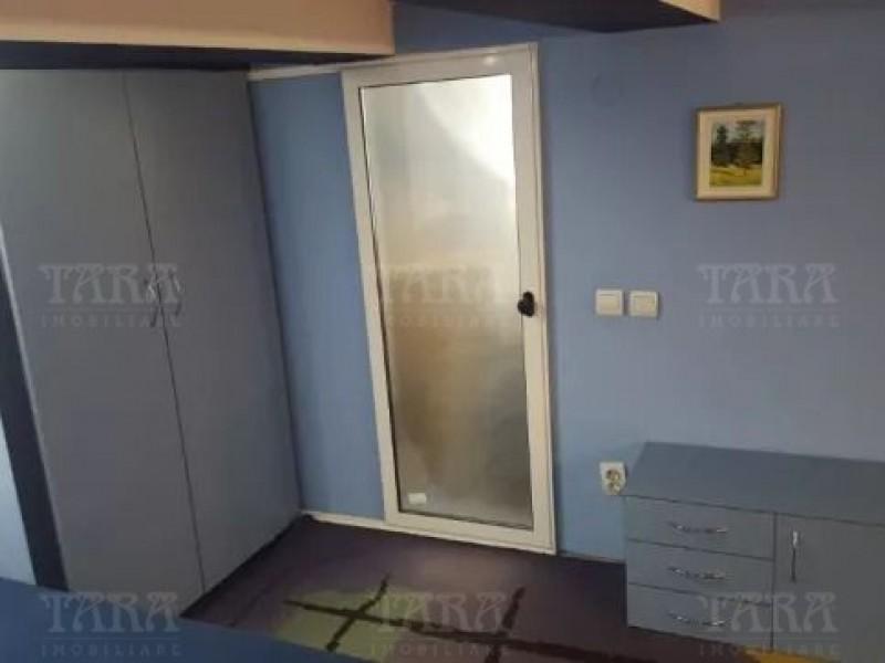 Apartament Cu 3 Camere Semicentral ID V700269 5