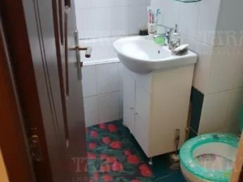 Apartament Cu 2 Camere Gruia ID V665595 7