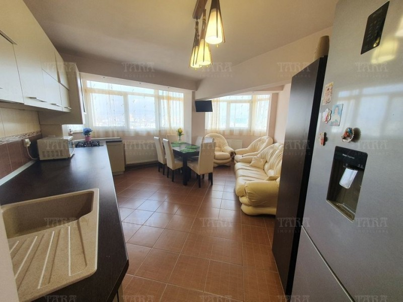 Apartament Cu 3 Camere Marasti ID I1241825 1