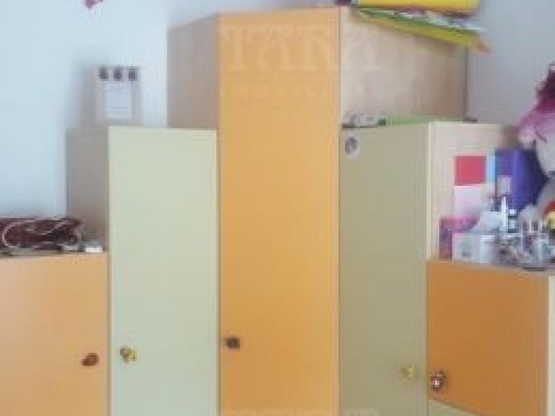 Apartament Cu 3 Camere Plopilor ID V525685 5