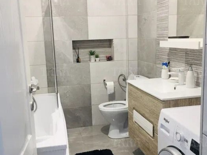 Apartament Cu 3 Camere Sannicoara ID V1041532 4