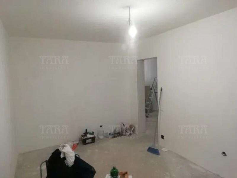 Apartament Cu 2 Camere Floresti ID V869711 2
