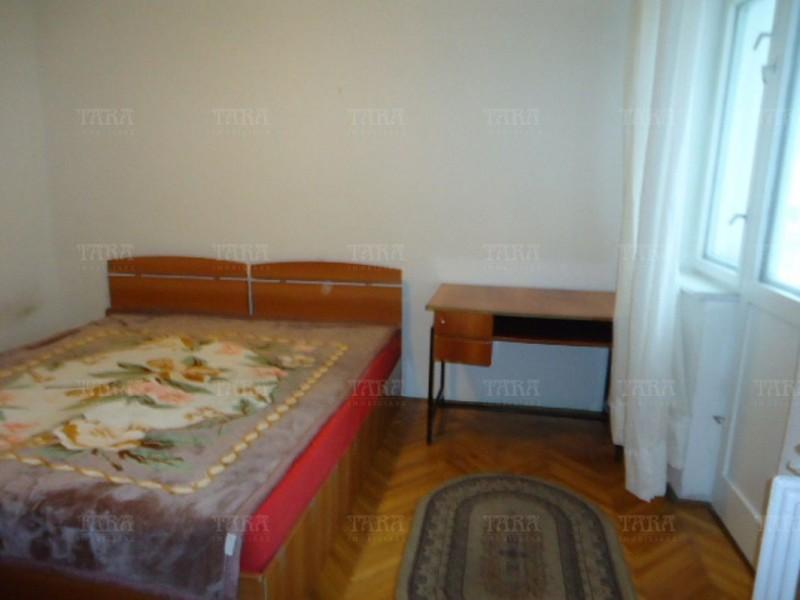 Apartament Cu 3 Camere Manastur ID I1189808 6