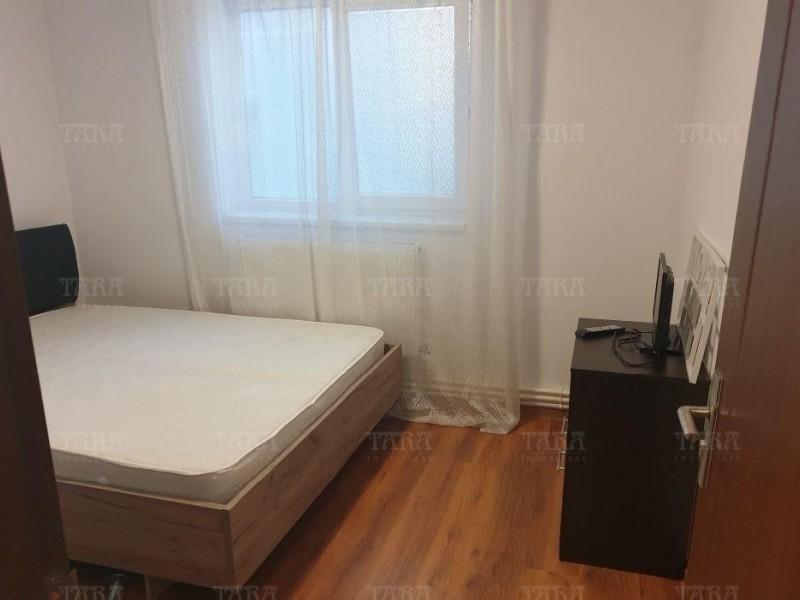 Apartament Cu 3 Camere Manastur ID I1260676 4