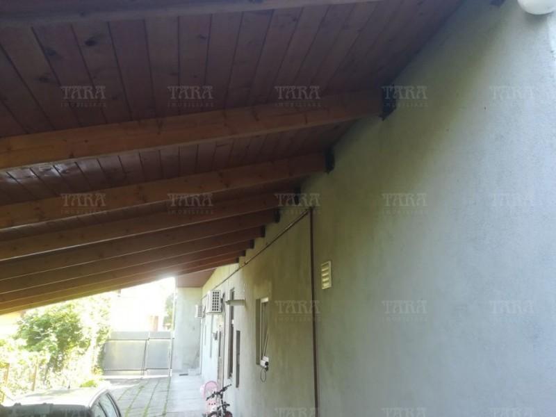Casa Cu 5 Camere Gruia ID V569269 2