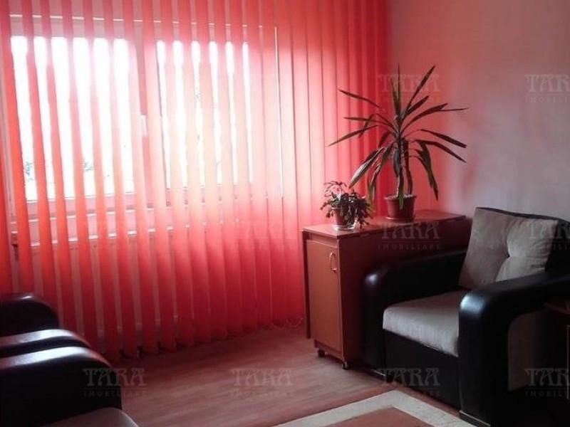 Apartament Cu 2 Camere Marasti ID V740868 4