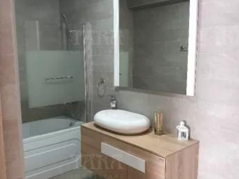 Apartament Cu 2 Camere Floresti ID V654509 7