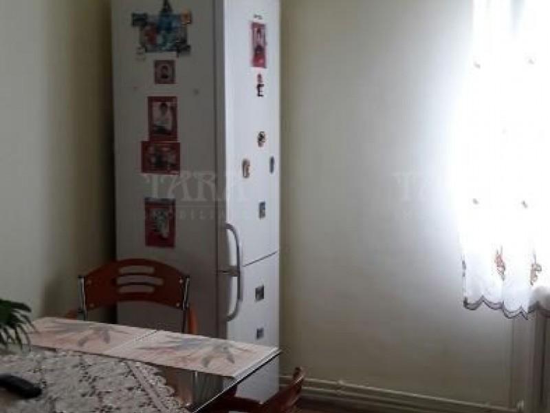 Apartament Cu 2 Camere Manastur ID V229323 5