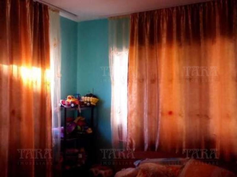 Apartament Cu 1 Camera Floresti ID V277619 7