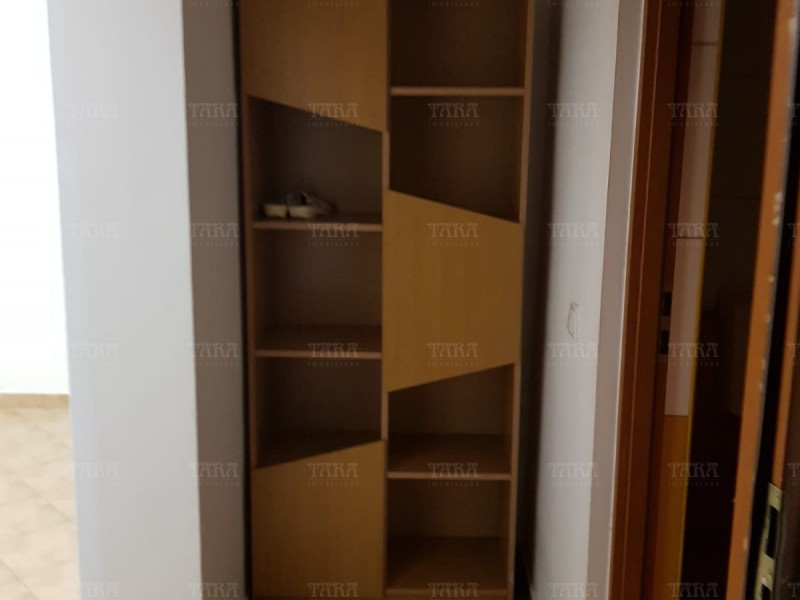 Apartament Cu 2 Camere Zorilor ID I905904 12