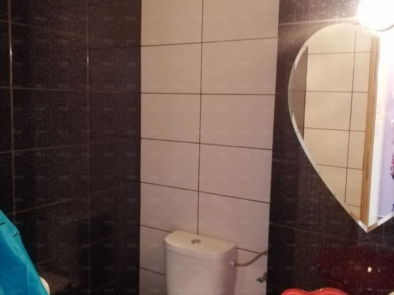 Apartament Cu 3 Camere Zorilor ID V739994 11